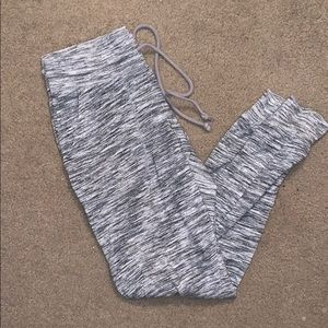 Mossimo Supply Co. Pants - 💚2 for $12💚Joggers